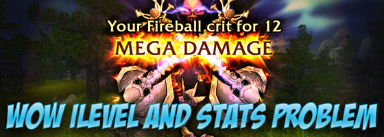 MEGA DAMAGE