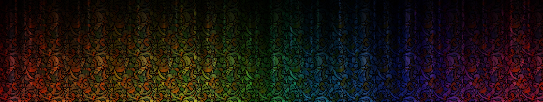 Job Triple Screen Wallpapers Journey Of Bokou