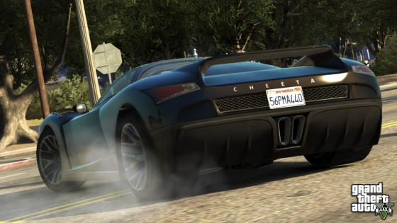 gta5 screenshot 2
