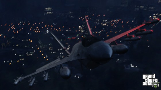 gta5 screenshot 3
