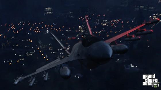 gta5 screenshot 3
