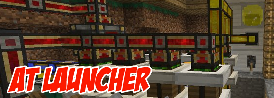 Modded Minecraft 1.6.4
