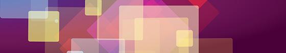 Triscreen7_thumb