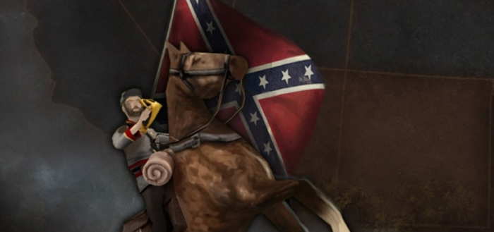 ios-confederate